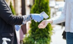 Why Campuses Still Need Temperature Monitoring
