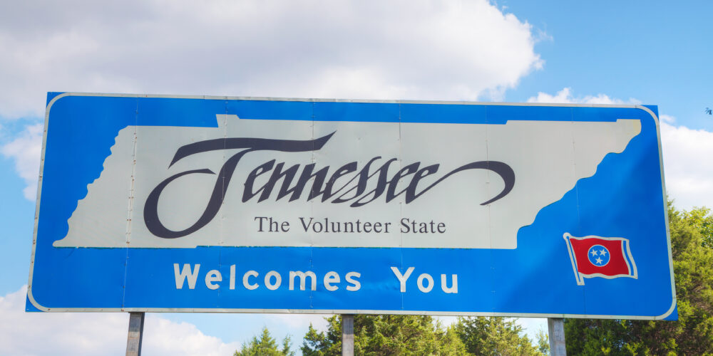 COVID-19 Vaccine Outreach to Minors in Tennessee Comes to a Halt