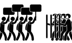 University Emergency Management's Response Role in Civil Unrest