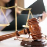 The Latest Trends in Jeanne Clery Act Compliance