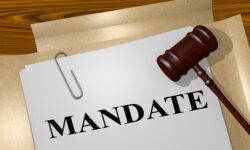 Read: Campus Vaccine Mandates Face Legal Challenges