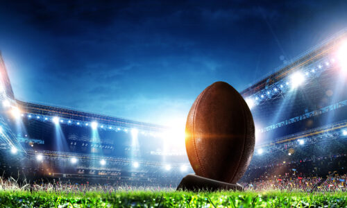 Sports and Music Venues Reduce Touchpoints with RFID and NFC Payments