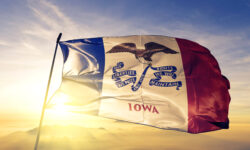 Read: University of Iowa Releases Reform Recommendations After Months of Research