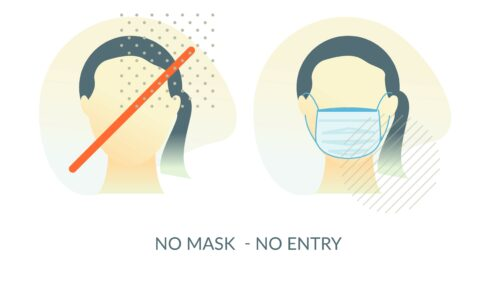 UPDATE — Masks in Schools: Florida Mask Mandate Ban Being Challenged in Court