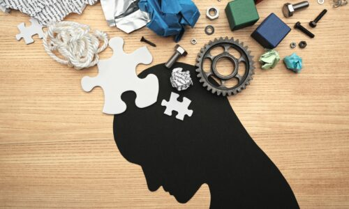 Dealing with Mental Health Challenges on Campus