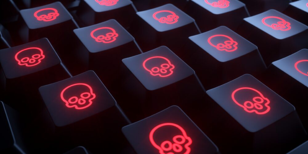 Trend Alert: Cybercriminals Now Threatening to Delete Data of Victims