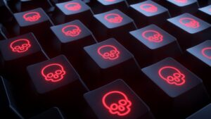 Read: Trend Alert: Cybercriminals Now Threatening to Delete Data of Victims
