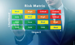 Designing a New Mass Notification System? Conduct a Risk Analysis