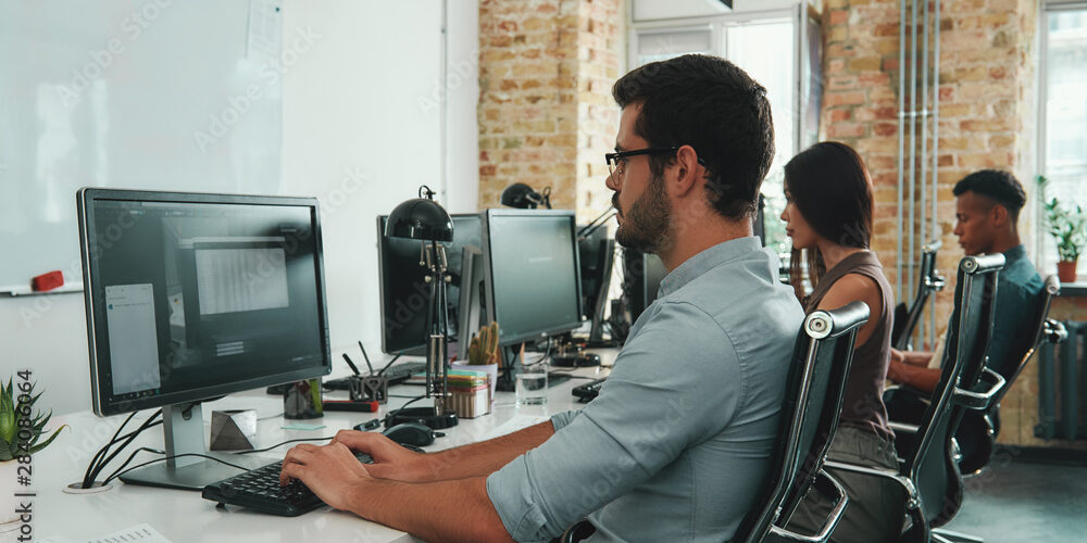 Helping Your Campus IT and Cybersecurity Teams Avoid Burnout