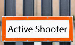 Campus Response Teams and Active Shooters