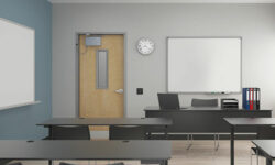 Read: Bringing Students Back Safely: Should These 10 Doors Be Touchless?
