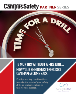 Read: 18 Months Without A Fire Drill: How Your Emergency Exercises Can Make A Come Back