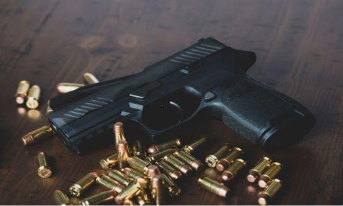 Active Shooter Basics: Training the masses
