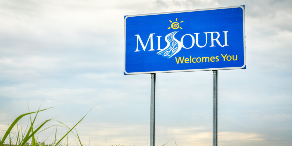 Missouri Hospital Is the Latest Victim of Ransomware