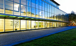 Read: Boost Campus Security with Riot Glass® Security Glazing for Schools