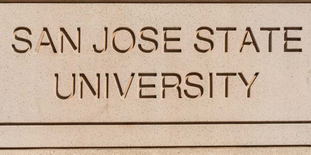 San Jose State to Pay $1.6M to Students Assaulted by Athletic Trainer