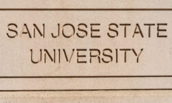 Read: San Jose State to Pay $1.6M to Students Assaulted by Athletic Trainer