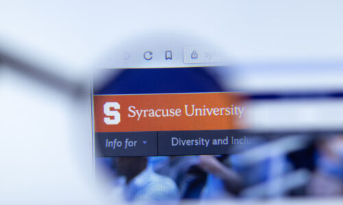 Teens Attempt Break-ins at Syracuse University Apartments; Fire Shots