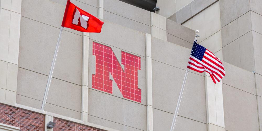 University of Nebraska-Lincoln Bolsters Sexual Misconduct Prevention Efforts