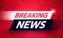 2 Teens Shot at Heritage High School, Suspect in Custody
