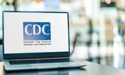 Read: CDC: More COVID-19 Cases in Areas Without School Mandatory Masking Policies