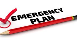 Read: Why Your School Needs a Common Initial Emergency Response Plan and Where to Start
