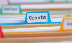 Indiana Awards $19 Million Under Secured School Safety Grant Program