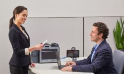 Read: Spotlight on HID Global's ID Card Printing Solutions