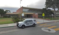 Read: UPDATE: Woman Shot By Long Beach SSO Has Died