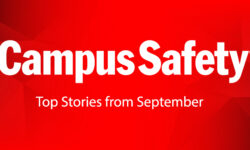Read: Top 10 Stories from September: School Shootings, Mandates and Hospital Violence