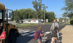 Cost-Effective Ways to Enhance School Safety