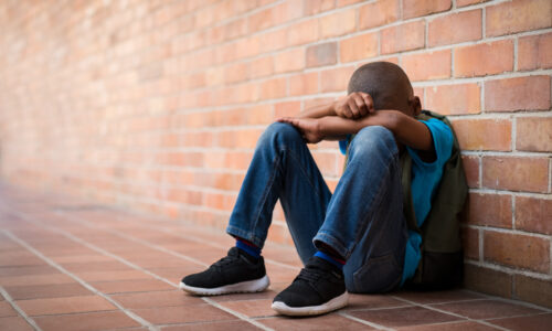 4 Ways to Address Child Sexual Abuse in Your Campus Community