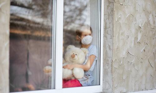 Read: Miami Private School to Require 30-day Quarantine of Students Who Get COVID Vaccine
