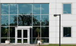 Read: New Unbreakable Campus Retrofit Glazing Provides an Innovative Alternative