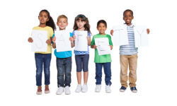 School Safety Training for Children Must Start at Home