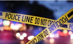 Grambling State Shooting Leaves 1 Dead, 3 Injured