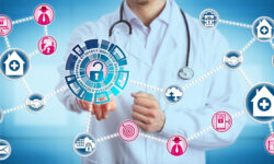 Read: The Convergence of Physical and Cyber Security in Healthcare: How to Minimize Threats
