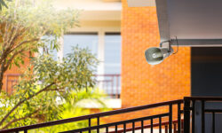 Making the Case for Next Gen Intercom and PA Systems