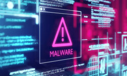 Hacker Used Malware to Delete 69,000 Patient Files at San Juan Regional