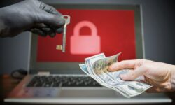 More Than 4 Out of 5 Ransomware Victims Pay Their Hackers