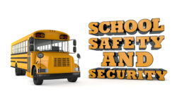 New Hanover County Manager Proposes $89 Million School Safety Plan