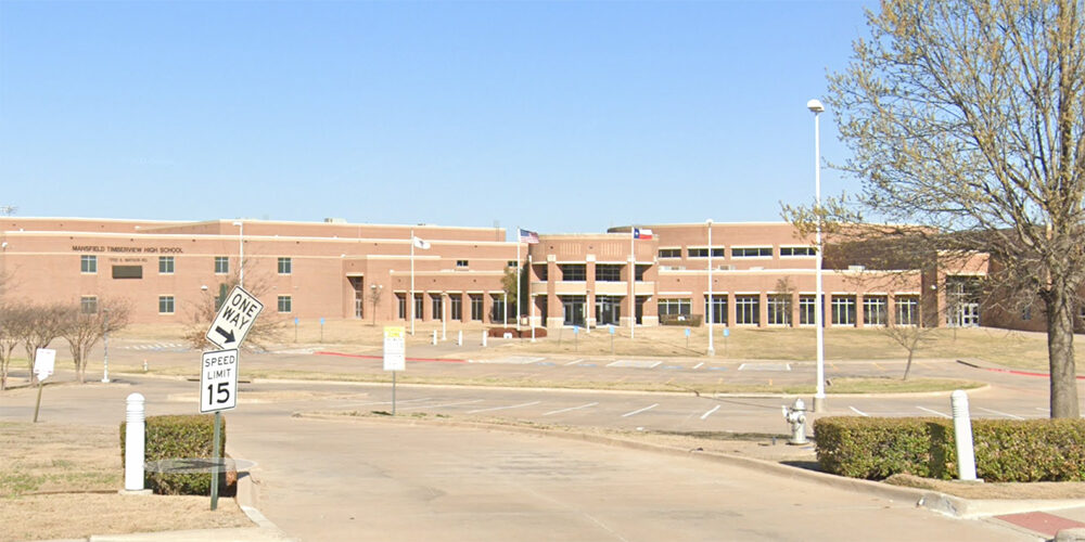 Shooting at Timberview High School Leaves 4 Injured, 1 Critically