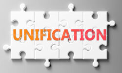 Unification vs. Integration: Why a Unified Platform Will Better Protect Your Campus